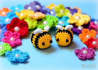 Busy_bees_01_small2