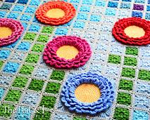 Garden_mosaic_small_best_fit
