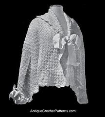 Shawl-dressingjacket-b_small