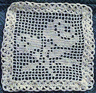 Rose_square_doily_small2