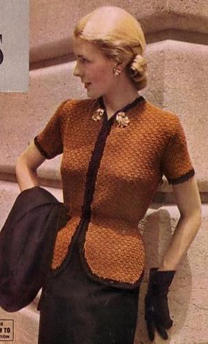 1948wsweater_medium