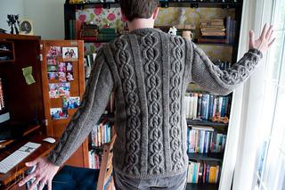 Oldmansweater_0003_small2