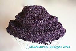 Purple_galaxy_1_small_best_fit