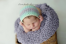 Candy_cluster_bonnet_small_best_fit