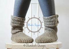 Atlantic_slippers_small