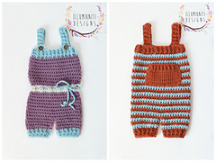 Crochet_rompers_small