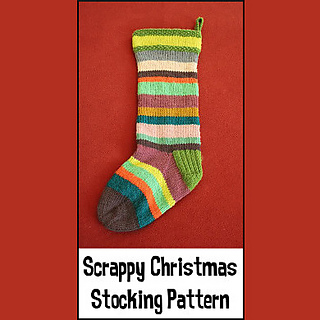 Christmasstockingravelry1_small2