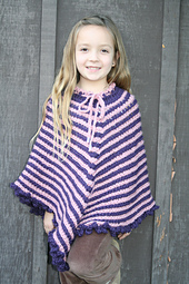 Girls_ruffled_poncho_small_best_fit