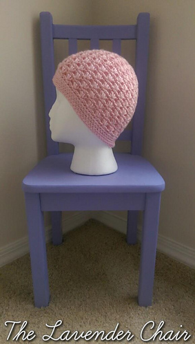 Lazy_daisy_beanie_free_crochet_pattern_-_the_lavender_chair_medium