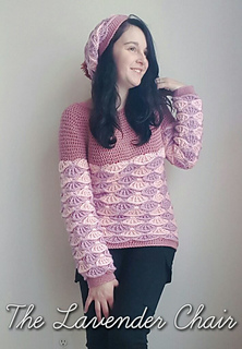Painted_in_warmth_sweater_beanie_set_small2
