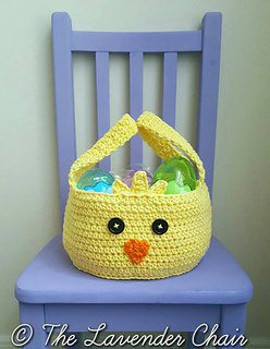 Chickadee_easter_basket_free_crochet_pattern_-_the_lavender_chair_small2