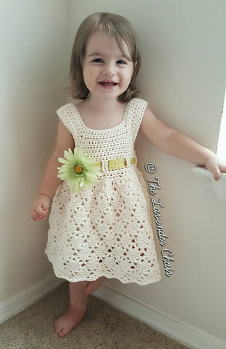 Vintage_baby_dress_-_free_crochet_pattern_-_the_lavender_chair_medium