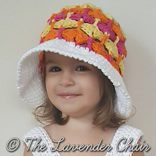 Quiver_fans_sun_hat__infant_-_child_sizes__-_free_crochet_pattern_-_the_lavender_chair_small2