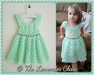 Gemstone_lace_dress_-_free_crochet_pattern_-_the_lavender_chair_small2