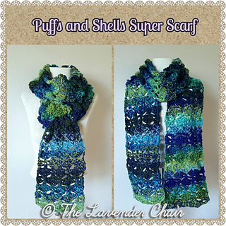 Puffs_and_shells_super_scarf_-_free_crochet_pattern_-_the_lavender_chair_small2