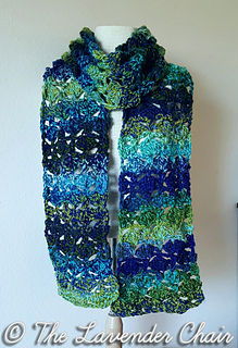 Puffs_and_shells_super_scarf_-_free_crochet_pattern_-_the_lavender_chair2_small2