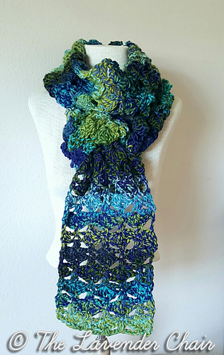 Puffs_and_shells_super_scarf_-_free_crochet_pattern_-_the_lavender_chair3_medium