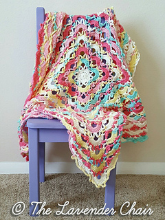 Gemstone_lace_blanket_-_free_crochet_pattern_-_the_lavender_chair1_small2