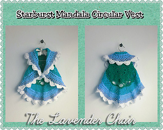 Starburst_mandala_circular_vest_kids_-_free_crochet_pattern_-_the_lavender_chair1_small2