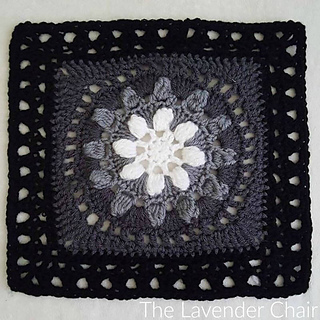 Ombre_flower_garden_square_-_free_crochet_pattern_-_the_lavender_chair1_small2