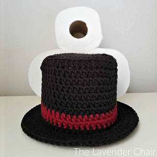 Snowman_top_hat_toilet_paper_roll_cover_-_free_crochet_pattern_-_the_lavender_chair_small2