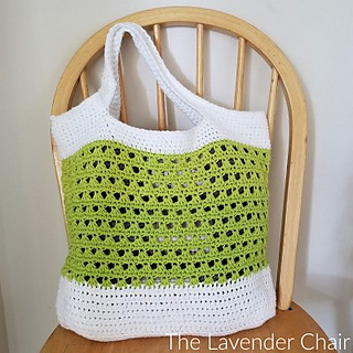 Lazy_daisy_market_tote_-_free_crochet_pattern_-_the__lavender_chair_small2