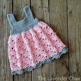 Falling_fans_dress_-_free_crochet_pattern_-_the_lavender_chair2_small2