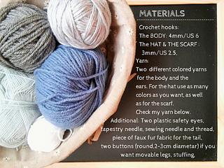 Materials__2__small2