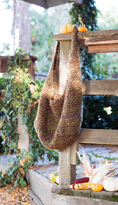 Market_bag_crochet_pattern_02_small_best_fit