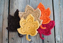 Fall_leaves_free_crochet_pattern-11_small_best_fit