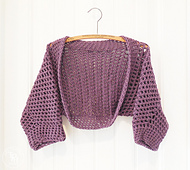 Half_sleeve_shrug_no_seam_free_crochet_pattern_6_small_best_fit