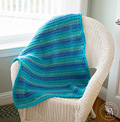 Ocean_waves_baby_blanket_free_crochet_pattern-2_small_best_fit