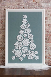 Lace_doily_tree_small_best_fit