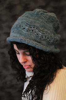 Crinkle_beret__5__small2