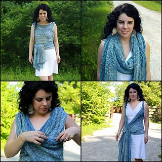 Mashrabiya_shawl___vest_small2