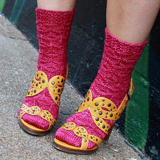 Martini_socks__3__small2