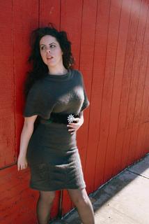 Ik_dress_1_small2