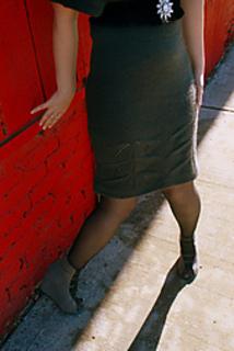 Ik_dress_4_small2