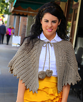 Capelet_2_small_best_fit