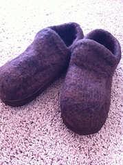 Ed_s_slippers_small