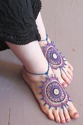 Mendhi_motifs_163_small_best_fit
