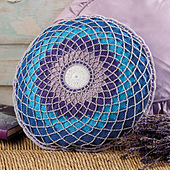 M22151_learnitpillow_300_small_best_fit