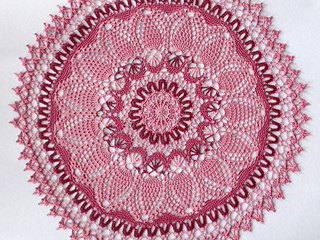 Doilies007-1-1_small2