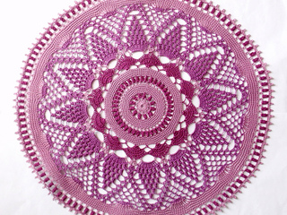 Doilies035-2-1_small2