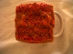 Mug2_small