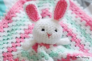 Bunnylovey2_small2