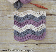 Ripplestitchdishcloth_small_best_fit