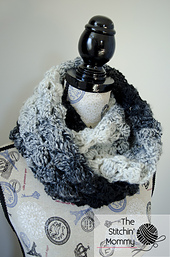 Flufflyclustersinfinityscarf2_small_best_fit