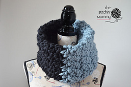 Color_block_cowl_free_crochet_pattern_small_best_fit