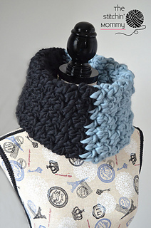 Color_block_cowl_free_crochet_pattern2_small2